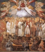 Giotto_-_Legend_of_St_Francis_-_[20]_-_Death_and_Ascension_of_St_Francis.jpg
